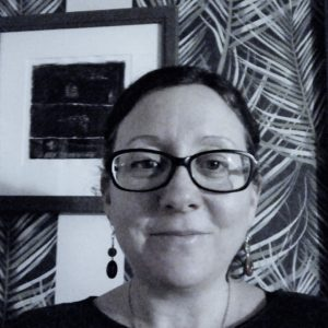 Anne DAL DEGAN - Conseil en performance responsable - QSE - RSE